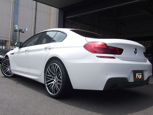 Name:  modified 6er (f06) gran coupe m-sport_28.jpg Views: 17646 Size:  65.5 KB