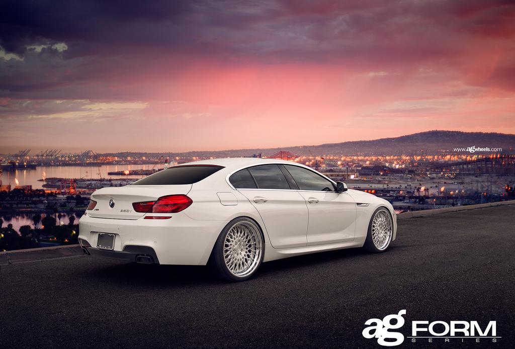 Name:  modified 6er (f06) gran coupe m-sport_32.jpg Views: 17684 Size:  361.6 KB