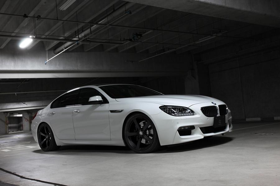 Name:  modified 6er (f06) gran coupe m-sport_36.jpg Views: 17559 Size:  321.3 KB
