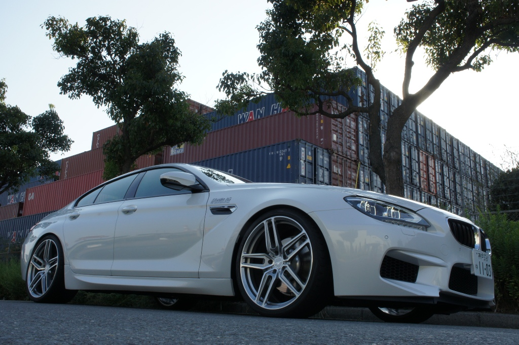 Name:  modified 6er (f06) gran coupe m-sport_45.jpg Views: 17381 Size:  371.0 KB
