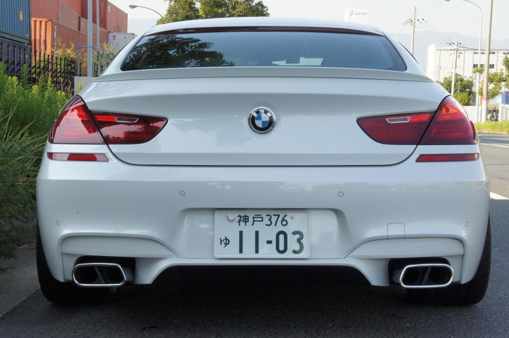 Name:  modified 6er (f06) gran coupe m-sport_52.jpg Views: 17226 Size:  307.3 KB