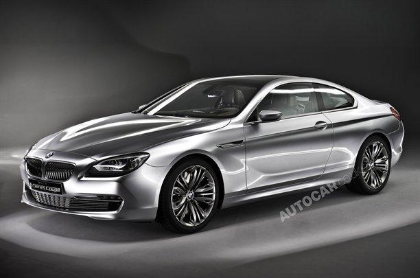 Name:  BMW-6Series-169101024248321600x1060.jpg Views: 53895 Size:  45.6 KB