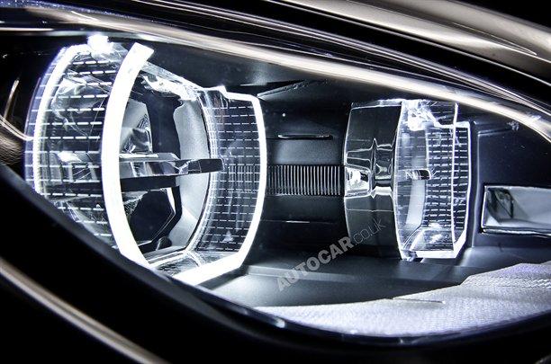 Name:  BMW-6Series-1691010242506261600x1060.jpg Views: 54063 Size:  77.6 KB