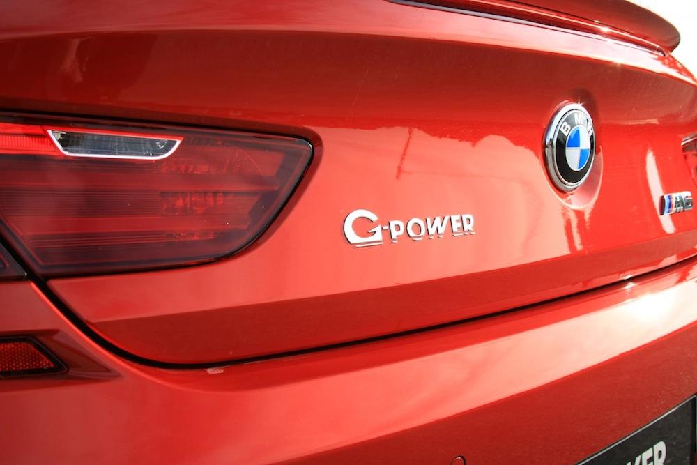 Name:  g-power-m6-2.jpg Views: 16143 Size:  127.1 KB
