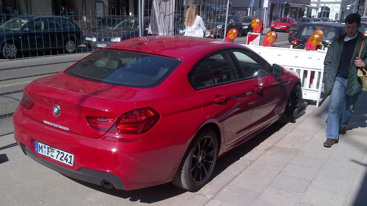 Name:  6-series-gran-coupe-imola-red-2.jpg