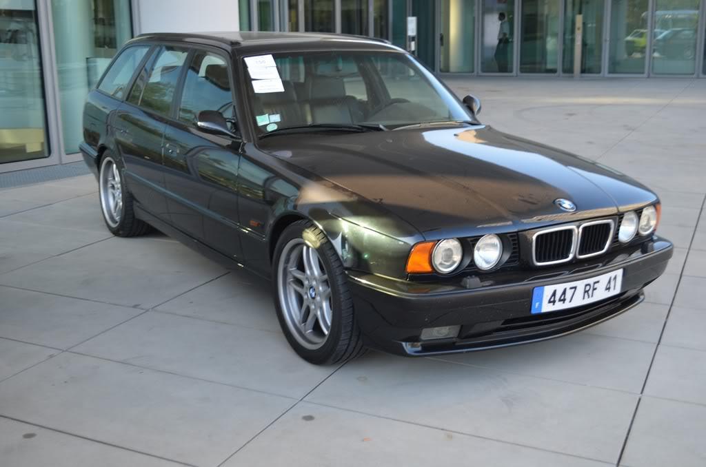 Name:  e34 M5 bonhams auction  DSC_0709.jpg Views: 2624 Size:  76.4 KB
