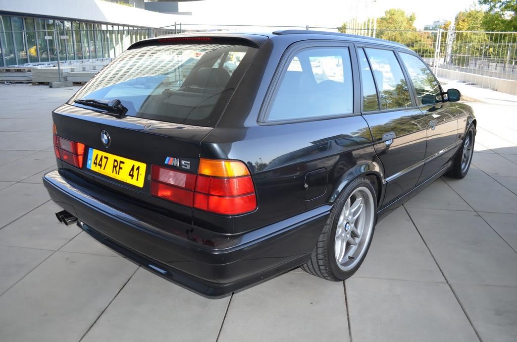 Name:  e34 M5 bonhams auction  DSC_0086.jpg Views: 2582 Size:  120.5 KB