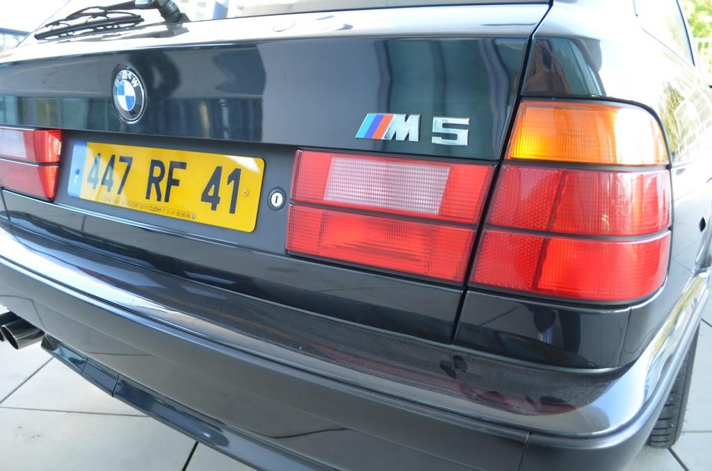 Name:  e34 M5 bonhams auction  DSC_0716.jpg Views: 2565 Size:  104.8 KB