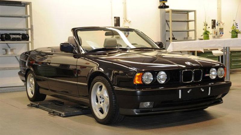 Name:  e34m5 cabrio  c00-1256843174.jpg Views: 2556 Size:  73.9 KB