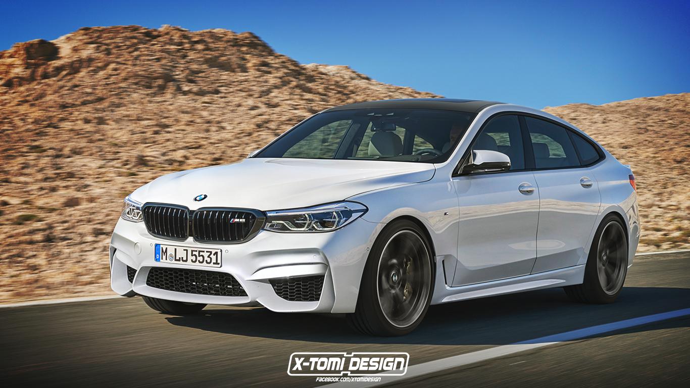 Name:  BMW M6 Gran Tourismo2.png Views: 9987 Size:  1.55 MB