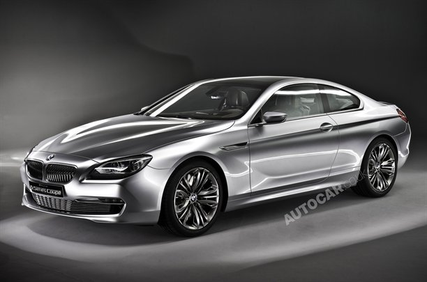 Name:  BMW-6Series-169101024248321600x1060.jpg Views: 54037 Size:  45.6 KB