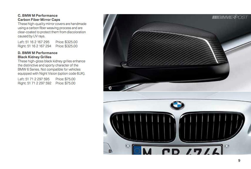 Name:  Screen Shot 2012-09-19 at 9.28.03 AM.jpg Views: 26659 Size:  188.3 KB