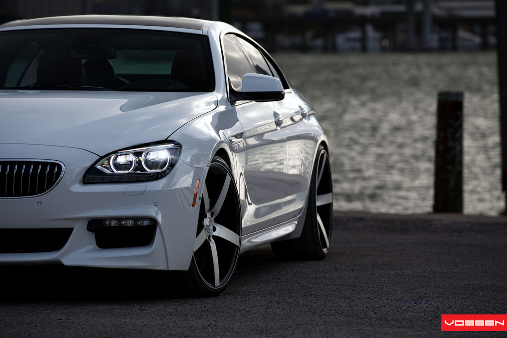 Name:  f06 m-sport_14.jpg