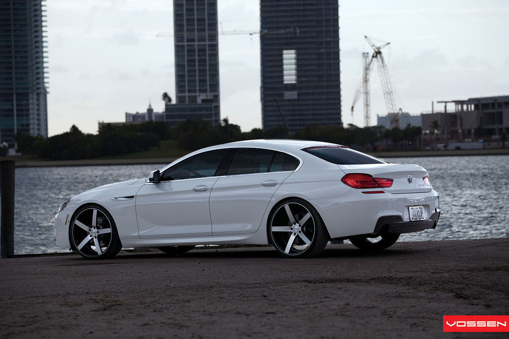 Name:  f06 m-sport_21.jpg
