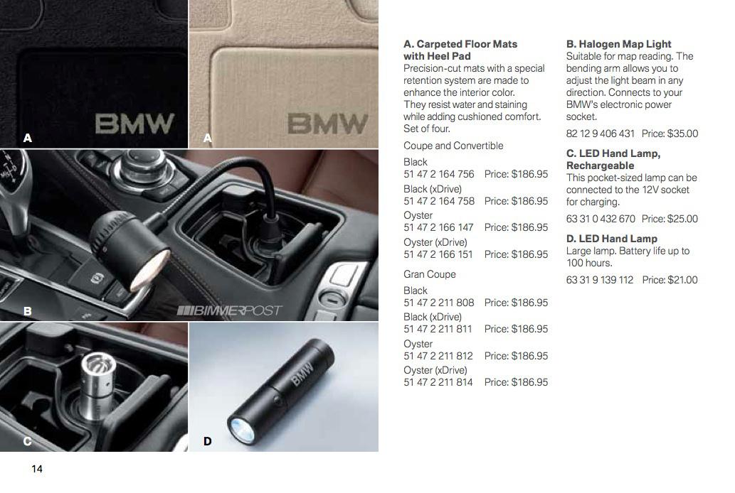 Name:  Screen Shot 2012-09-19 at 9.28.52 AM.jpg Views: 26927 Size:  239.4 KB