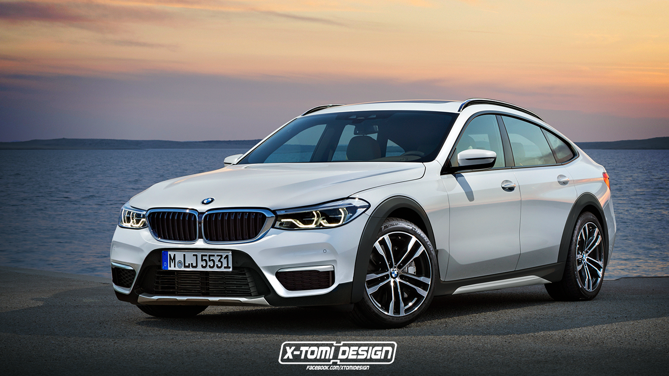 Name:  BMW 6-Series Cross Gran Tourismo.png