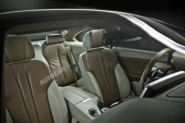 Name:  BMW-6Series-1691010245493201600x1060.jpg Views: 53109 Size:  50.6 KB