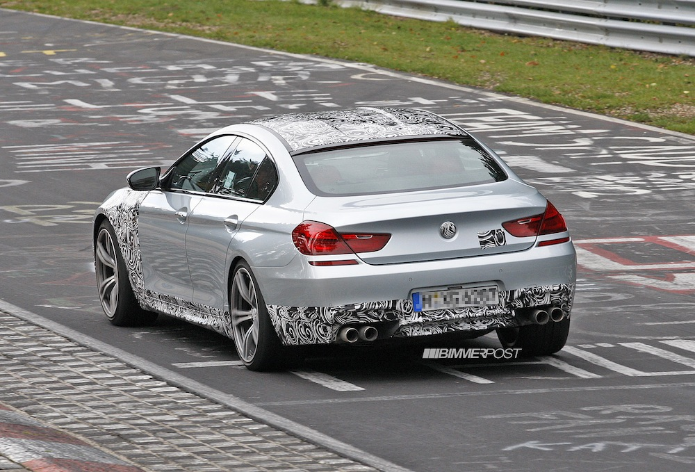 Name:  bmw m6 gc 6-small.jpg