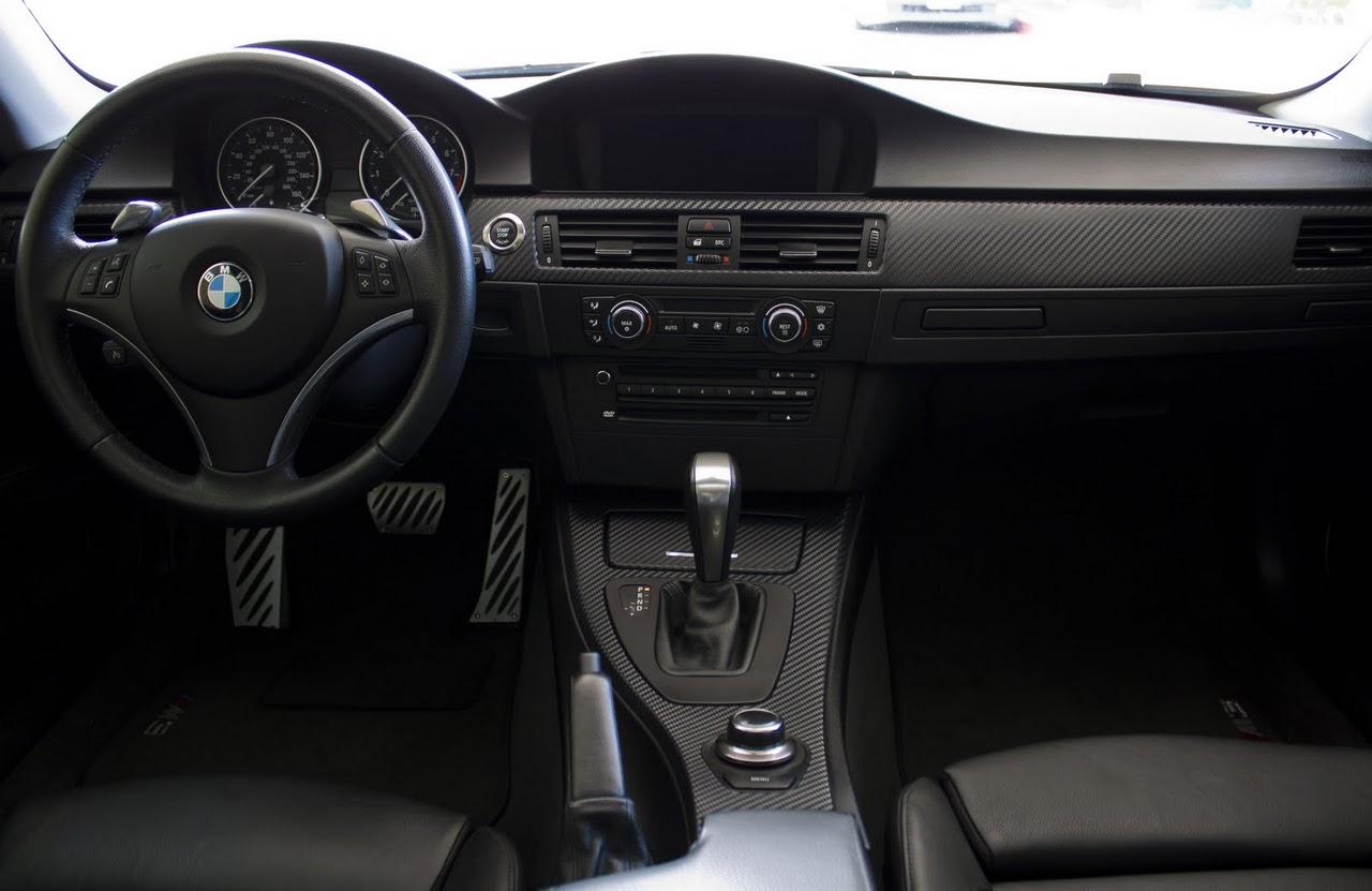 Name:  interior 1.jpg Views: 8160 Size:  123.5 KB