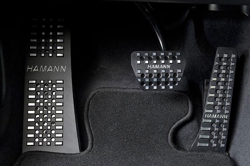 Name:  Hamann-BMW-6-Series-Gran-Coupe-7.jpg Views: 10142 Size:  107.6 KB