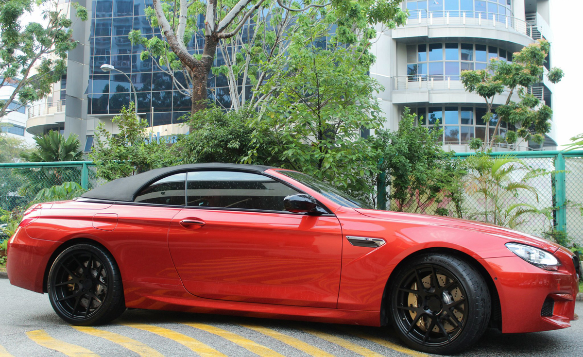 Name:  modified f12 m6-11.jpg