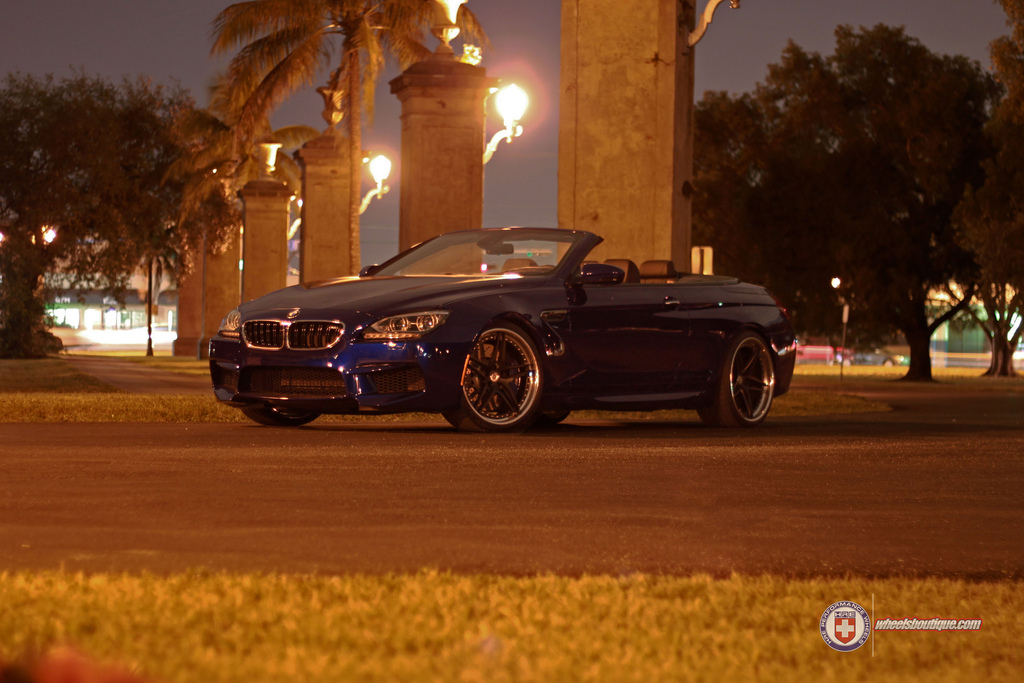 Name:  modified f12 m6-34.jpg