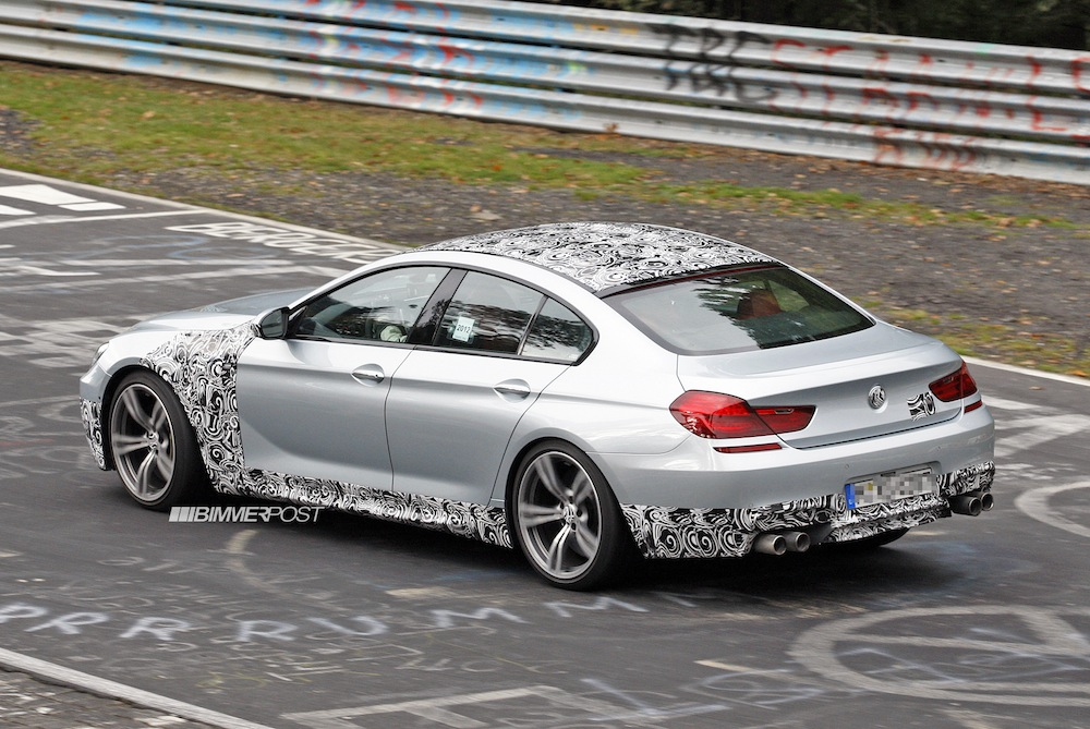 Name:  bmw m6 gc 4-small.jpg