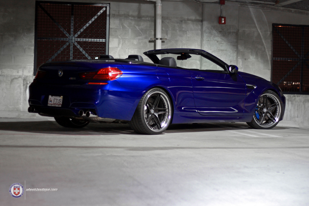 Name:  modified f12 m6-25.jpg