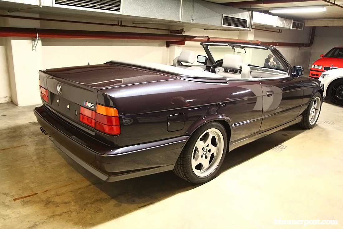 Name:  e34m5 cabrio  vert-005.jpg