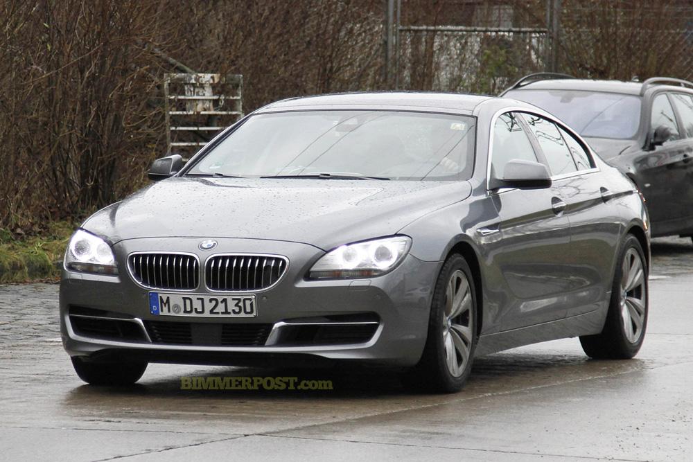 Name:  BMW 6-series GranCoupe 01.jpg Views: 17296 Size:  285.1 KB