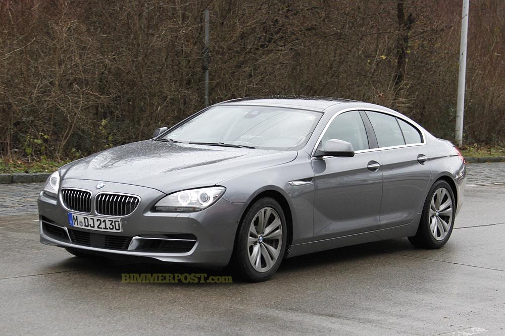 Name:  BMW 6-series GranCoupe 02.jpg Views: 16258 Size:  313.6 KB