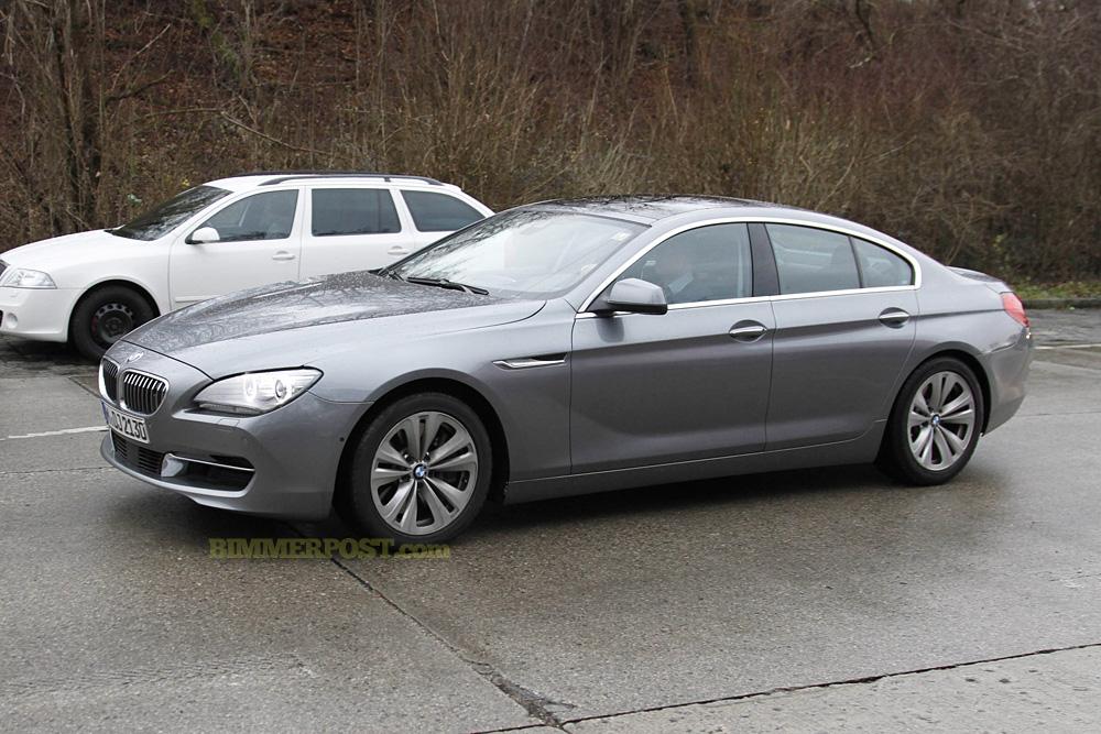 Name:  BMW 6-series GranCoupe 03.jpg Views: 15382 Size:  302.6 KB