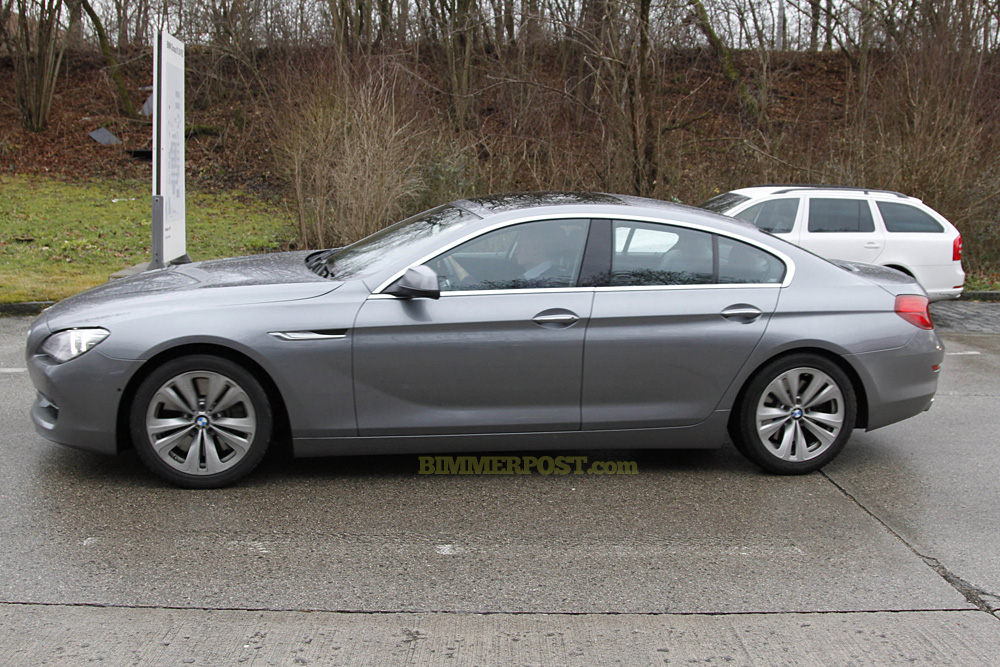 Name:  BMW 6-series GranCoupe 04.jpg Views: 17392 Size:  339.1 KB