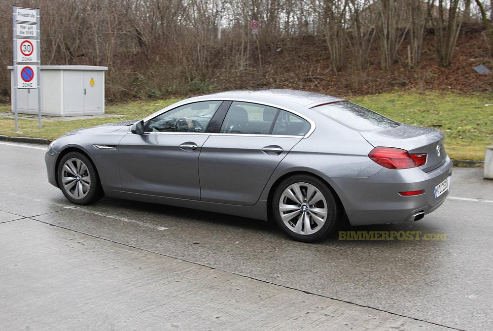 Name:  BMW 6-series GranCoupe 05.jpg Views: 16155 Size:  299.1 KB