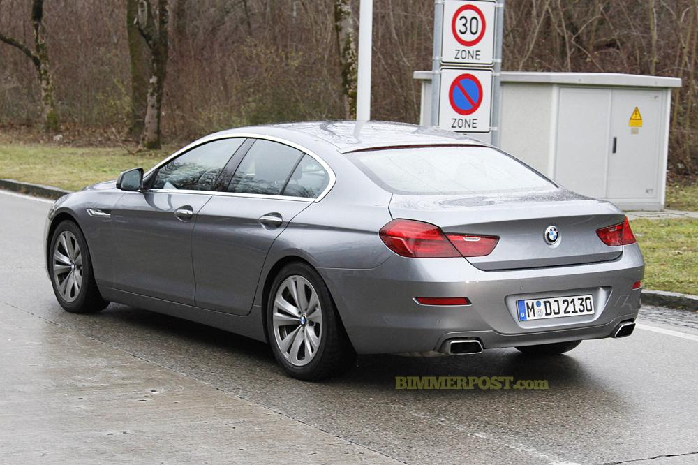 Name:  BMW 6-series GranCoupe 06.jpg Views: 15241 Size:  291.0 KB