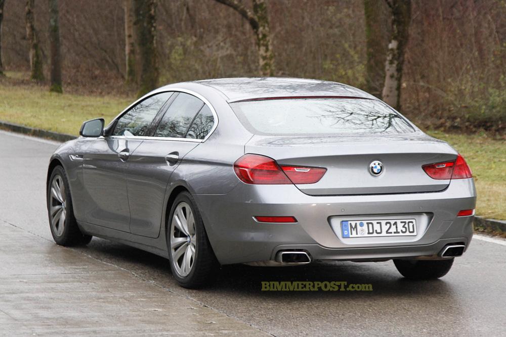 Name:  BMW 6-series GranCoupe 07.jpg Views: 16215 Size:  258.5 KB