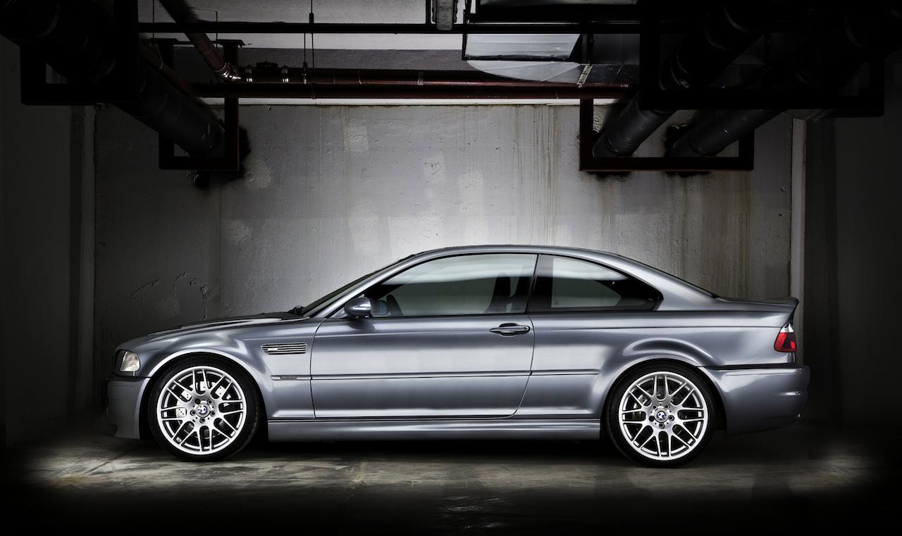 Name:  BMW_E46_M3_CSL.jpg Views: 424 Size:  288.6 KB