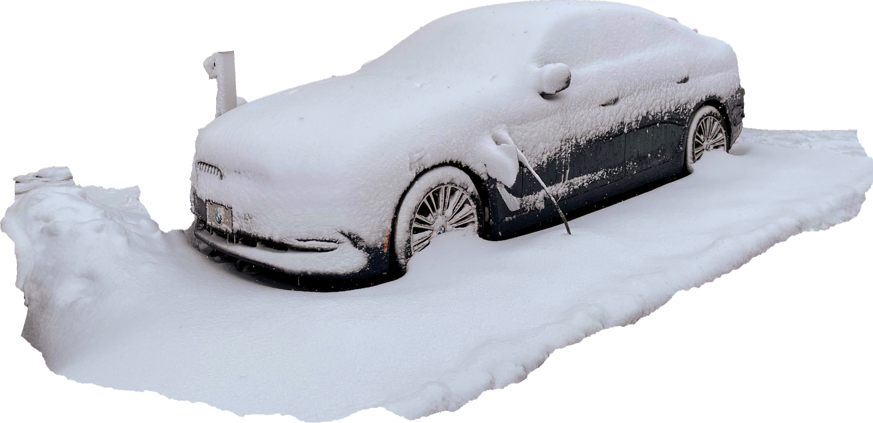 Name:  Car in Snow.png Views: 174 Size:  1.45 MB