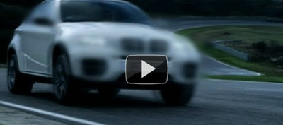 Name:  Screen Shot 2012-01-11 at 8.48.19 PM.jpg Views: 32820 Size:  43.2 KB