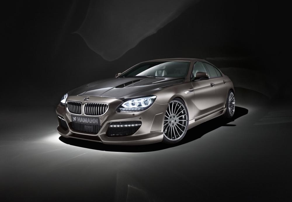 Name:  BMW-6-Serie-Gran-Coupe-Hamann-02.jpg Views: 10493 Size:  252.9 KB