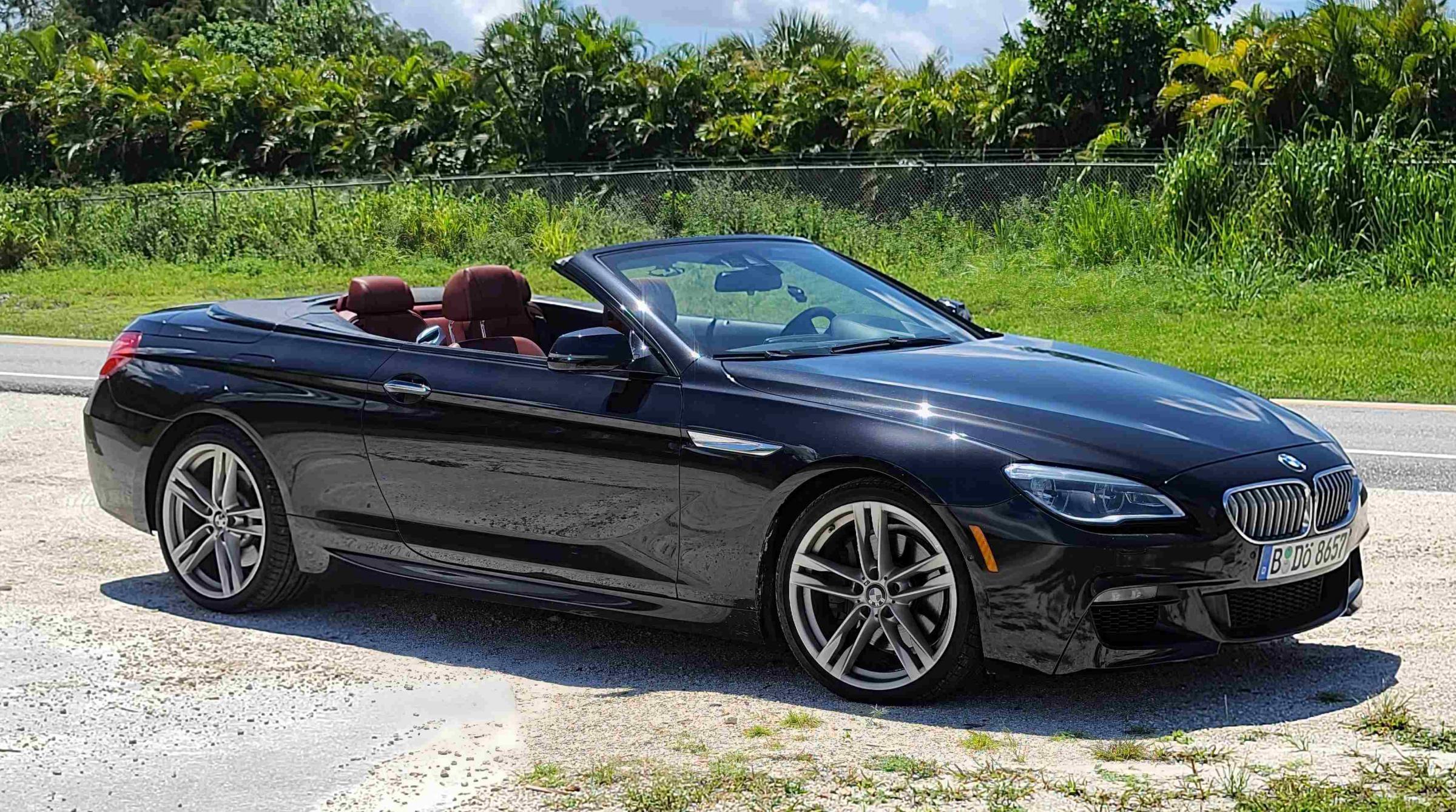 Name:  my car.jpg Views: 501 Size:  640.3 KB
