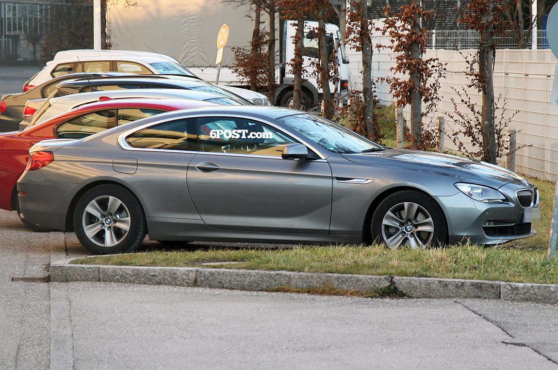 Name:  bmw 6 coupe 1.jpg Views: 32426 Size:  703.9 KB
