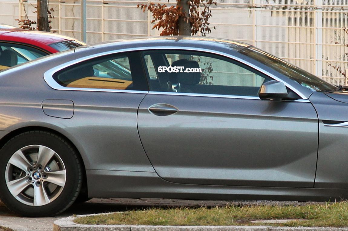 Name:  bmw 6 coupe 4.jpg Views: 14866 Size:  561.5 KB