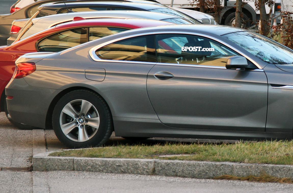 Name:  bmw 6 coupe 5.jpg Views: 14205 Size:  835.6 KB