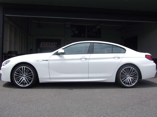 Name:  modified 6er (f06) gran coupe m-sport_27.jpg Views: 14314 Size:  63.1 KB