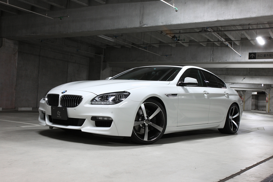 Name:  modified 6er (f06) gran coupe m-sport_39.jpg Views: 14200 Size:  348.7 KB