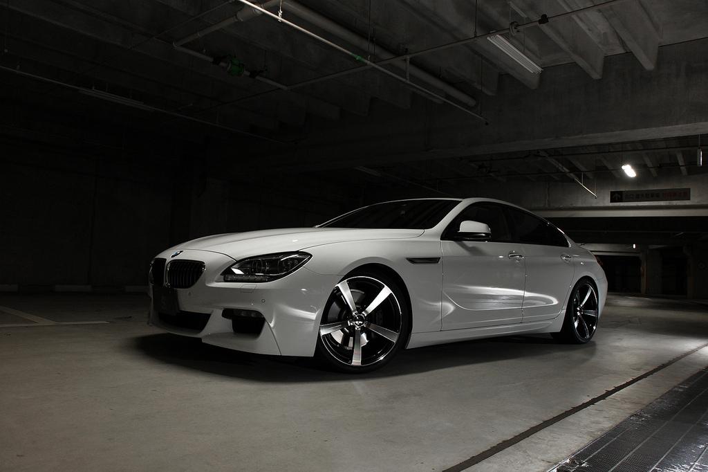 Name:  modified 6er (f06) gran coupe m-sport_40.jpg Views: 14183 Size:  244.9 KB