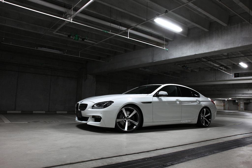 Name:  modified 6er (f06) gran coupe m-sport_41.jpg Views: 14169 Size:  277.1 KB