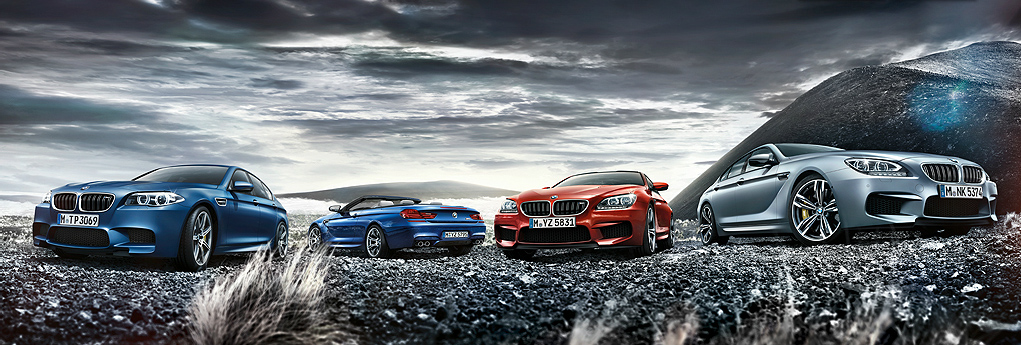 Name:  bmwm5m6comp.jpg