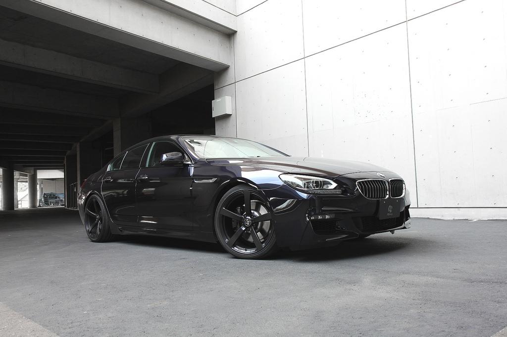 Name:  modified 6er (f06) gran coupe m-sport_37.jpg Views: 17244 Size:  271.2 KB